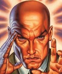 Charles Xavier | Wiki Marvel-All | Fandom