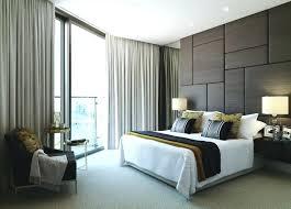 bedroom wall panels padded wall panels for bedrooms pvc wall panels for bedroom in stan bedroom wall panels