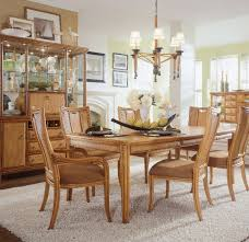 Pier One Living Room Chairs Pier One Dining Room Chairs Bettrpiccom