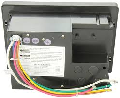 elixir power converter wiring diagram elixir wiring diagrams