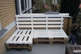 outdoor furniture made from pallets. Unique From How To Build Patio Furniture View In Gallery Diy With  Pallets  In Outdoor Furniture Made From Pallets