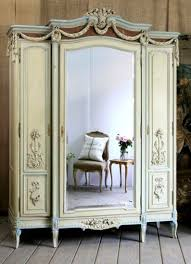 antique furniture armoire. one of a kind antique french armoire 13 jewelry armoires brown cherry chest sale 900124 furniture