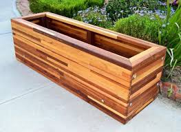 exterior exciting design for large outdoor planter boxes large wood planter boxes planter box garden outdoor large planters outdoor ceramic planters