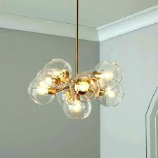 incredible solaria chandeliers plus chandeliers glass bubble chandelier bubbles by solaria home solaria lighting chandeliers lighting