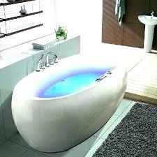 freestanding tub home depot post freestanding tub home depot canada