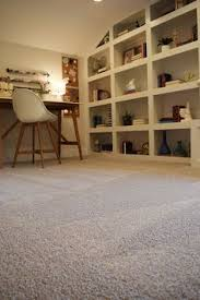 Image Laminate Get Crafty With Your Décor And Add Neutral Carpet That Will Match It All Theres Perfect Carpet Waiting For You At Riterug Flooring Pinterest 60 Best Home Office Ideas Images Desk Office Home Bedroom Decor