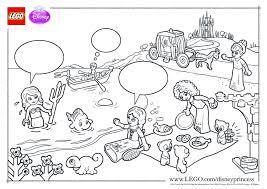 Best Of Baby Disney Princess Coloring Sheets Teachinrochestercom
