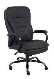 big w office chairs extra tall office chair tall task chair big man office chair 500