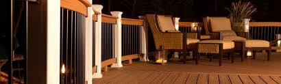 eco friendly diy deck. Image Eco Friendly Diy Deck
