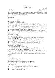Really Free Resume Templates Mesmerizing Totally Free Resume And Health Psychology Resume Mental Health