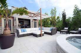 outdoor living room sets. gallery of fantastice outdoor sitting room furniture set using black wicker sofa sets plus white padded also stripes cushions feat cubical coffee table living