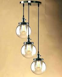 inspirational ikea ceiling lamps and ceiling lights ikea ceilg vtage kitchen lamps bathroom uk lamp singapore ceiling lights ikea 74 ikea ceiling pendant
