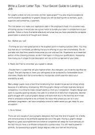 Bistrun A Cover Letter For A Resume Cover Letter For Resume
