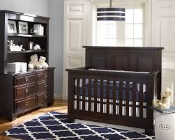 rustic crib furniture. baby cribs munire furniture rustic crib