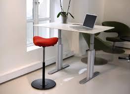 standing desk chair ikea home design 2