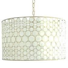 serena drum chandelier lights drum chandelier gold studio brass candelabra pertaining to gold drum chandelier serena
