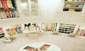Huge Closets huge closets by home design best interior design 3169 by xevi.us