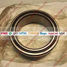 Skf Needle Bearing Size Chart Nki 75 35 Bearing Size Dimensions_skf Bearings