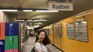Kim Ngo | Bing Overseas Studies Program | Stanford Undergrad