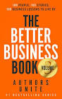 business+book