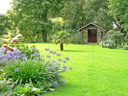 Small Picture Garden Design Landscape Management The Garden Inspirations