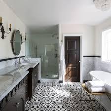 large size of bathroom corner bathroom vanity light fixtures for bathrooms terranean bathroom vanities floating