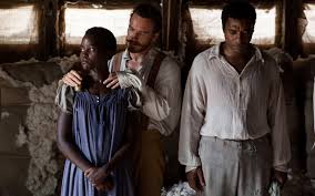 years a slave why the book is even better telegraph