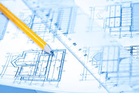 architecture blueprints. Simple Architecture For Architecture Blueprints N