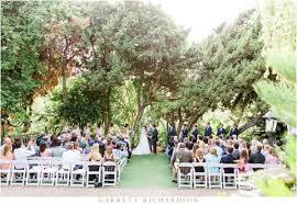 san go wedding san go garden wedding wedding southern california bride