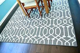 white rug target target outdoor area rugs indoor outdoor rugs target black and white rug target white rug target black