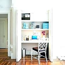 office storage ideas small spaces. Perfect Small Office Ideas For Home Storage Small  Space Outstanding Organization  To Spaces T