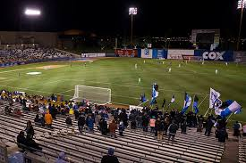 Lv Lights Soccer Schedule Jaguar Clubs Of North America