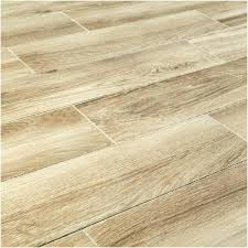 wood grain ceramic floor tile wood floor ceramic tile a inspire wood look floor tile awesome wood grain ceramic floor tile wood grain ceramic floor tiles uk