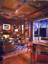 home office luxury home office design. Luxury Home Office Furniture Design