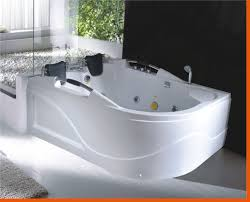 Amazing 2 Person Jetted Tub Shower Combo 2 Person Jetted Tub Shower Combo  Intended For Two Person Jacuzzi Bathtub ...