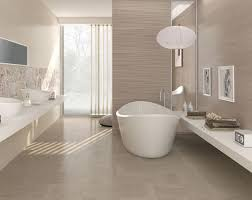Small Picture 153 best Bathroom Tiles images on Pinterest Bathroom tiling