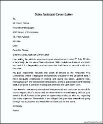 cover letter retail sales assistant why you should hire a freelance writer small today cover letter