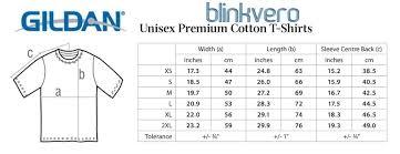 Hoodie Unisex Size Chart Sarah Paulson Awesome Tshirt Tanktop Sweatshirt Hoodie Unisex Adult