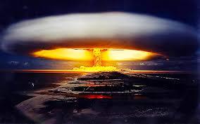 Image result for خط و نشان اتمی پیونگیانگ برای آمریکا