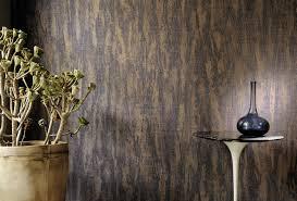Decorating Elitis Wallpaper For Cool Home Decoration