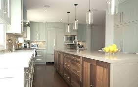 hanging lights for kitchen island kitchen round