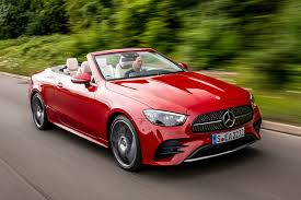 Shop parts by mercedes model or browse from some of the popular part categories below. Top 10 Best Grand Tourers 2021 Autocar