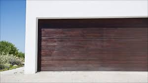garage doors awful uk automatic repair calgary repairs brisbane home depot vs openers design size