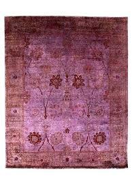 vintage overdyed rug vintage hand knotted rug overdyed vintage rugs canada nuloom vintage inspired overdyed rug vintage overdyed rug