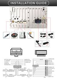 sony marine stereo wiring diagram wirdig wiring diagram moreover sony car stereo wiring diagram on sony xplod