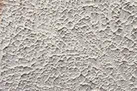 Peinture Crepi Interieur Rouleau Cr Pir Un Mur Int Rieur Marche Suivre