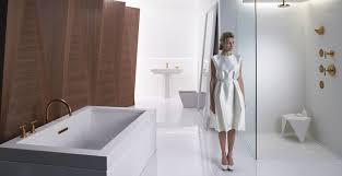 Bathroom Remodel Las Vegas Minimalist Home Design Ideas New Bathroom Remodel Las Vegas Minimalist