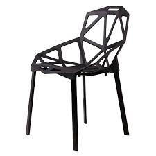 modern plastic chair excellent modern minimalist wooden hollow plastic chair dining chairs creative casual and fashion modern plastic chair