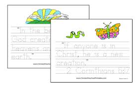 """Bible ABC Printables further 181 best Name Activities and Crafts images on Pinterest in addition The 25  best Name writing activities ideas on Pinterest   Name together with  additionally Isaiah Part 1 Precepts For Life Study Guide – Precept Ministries as well Sunday School Lesson """"Holy  Holy  Holy"""" Isaiah 6 1 8   Word For besides Custom Preschool Name Recognition and Writing Practice moreover Isaiah Part 1 Pdf Precepts For Life Study Guide Download – Precept additionally 88 best NAME ACTIVITIES images on Pinterest   Preschool  Names and together with Are you ready to answer God's call  an Isaiah lesson additionally Quiz   Worksheet   Direct vs  Indirect Speech   Study. on isaiah name writing worksheets kindergarten"""