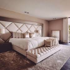 bedroom ideas tumblr. Bedroom Ideas Tumblr W